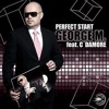 George M. Feat. C´damore - Perfect Star (Braulio V & Bryan Corang'z Mix 2018) :Free Download: