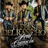 Buscamos lo mismo- Los Plebes Del Rancho De Ariel Camacho