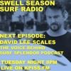 Surf Splendor's David Lee Scales & The Art of Surf Podcasting