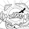 The Outdoor Narrative - Finding Balance