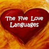 Five Love Languages: Words of Affirmation & Quality Time
