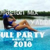 Download Reggaeton Mix 2021 Rihanna j balvin Dj Mauricio Lopez Full Party Dance Hall Remix VOL.102 Mp3
