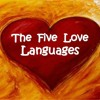 Five Love Languages: Physical Touch