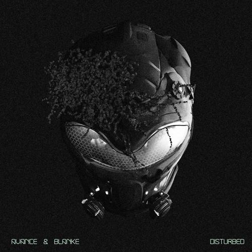 Avance & Blanke - Disturbed скачать бесплатно и слушать онлайн