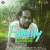 Popcaan - Family (Radio Edit) (DJMagnet Intro Refix) (((Hit Buy For Free Download)))