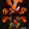 Crash Bandicoot: Dr. Neo Cortex theme ( Remix )