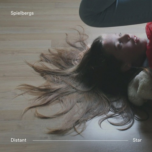 Spielbergs - Distant Star
