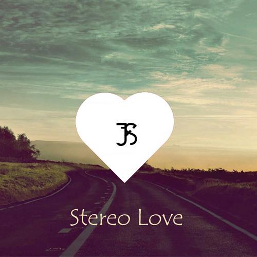 Jakob Skender - Edward Maya & vika Jigulina - Stereo Love (Jakob