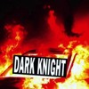 Trippie Redd Feat Travis Scott Dark Knight Dummo Instrumental Mp3