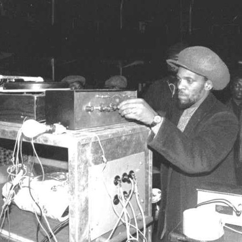 108 reggae dub special