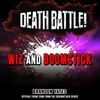 Wiz and Boomstick (Death Battle Theme)