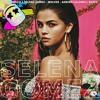 Marshmello x Selena Gomez - Wolves (Adrian Caldwell - Remix)