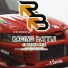 Eastern Beauty - Racing Battle: C1 Grand Prix BGM