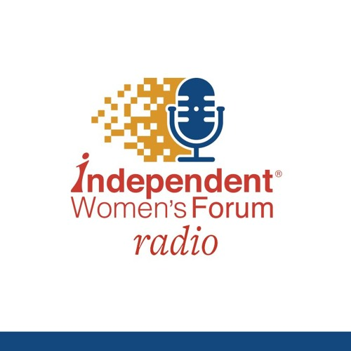 IWF Provides 20 Policy Solutions To Improve Economy For Women In New Report • American Family Radio