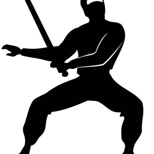 Shun The Ninja