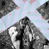 Lil Uzi Vert The Way Life Goes Ft Nicki Minaj Remix Zenthagod Mp3