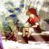 Robin Hood - The Saint Theme - Mov.3
