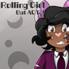 Bat ACT 3 Download - Rolling Girl