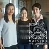 MAESTRO FILIPINO 18 0217 | 43rd International Bamboo Organ Festival (Pt01)