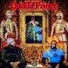 Better Days- Gudda P & Phat Prince Feat. Big Dooley