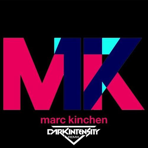 17 - MK (Dark Intensity Remix)