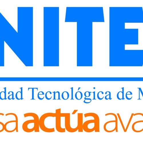 Spot Revalidación UNITEC