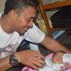 Via Vallen - Secawan Madu (Official Lyric Video)