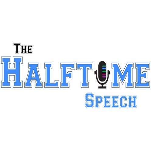 Episode 1: The Halftime Speech Pilot