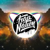 Miguel Sky Walker Ft Travis Scott Paperwings X Blszrd Remix Edit Mp3