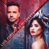 Video Luis Fonsi Demi Lovato - Echame La Culpa [RedBulレ] download in MP3, 3GP, MP4, WEBM, AVI, FLV January 2017