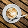 MMeets—The science of coffee • 27 January 2018