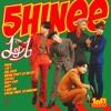 SHINee -샤이니- // Feel Good // Nightcore_