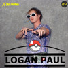 Logan Paul [Prod. OgGeo] (Hosted by DJ Sweendawg) *REEL BUMP EXCLUSIVE*