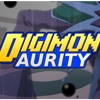 Digimon Aurity Theme Song (ROBLOX)