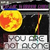 download YOU ARE NOT ALONE
