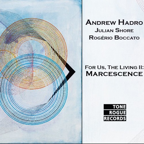 AndrewHadro.com