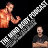 Episode 39: Interview With Gary John Bishop On How To Keep The Promises To Yourself