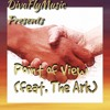 Download Point Of View (feat. The Ark) Mp3