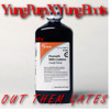 Yung Boots X Yung Purp - Out Them Gates (Prod By K O California)