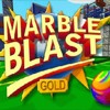 Download Menu Song - Marble Blast Gold Mp3