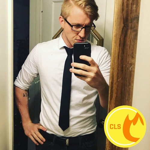 Fireside Chats, Episode 25: Getting Fat is Easy, Staying Skinny is Hard
