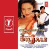 Mera Mulk Mera Desh - MyMp3Song.com
