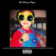 The Wavyy Tapes