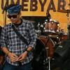 Iwan_Fals_-_Lagu_Pesawat_Tempur_(Live_Medan).mp3