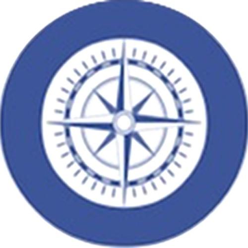 2018-02-18 Bybelskool: Herman Grobler Sessie 3