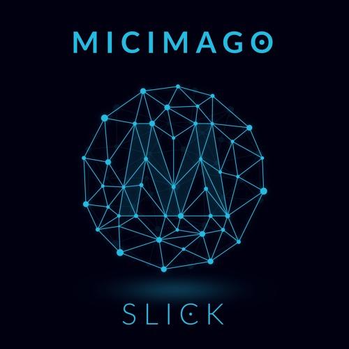 Micimago - Slick