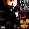 Classic Album Review: Wu Tang- Enter the Wu Tang 36 Chambers ft Jason