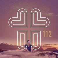 Sam Feldt - Heartfeldt Radio #112 Artwork