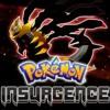 Pokemon Insurgence Augur Jaern Battle Theme