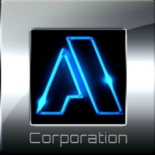 Atlas Corporation - DI Radio Digital Impulse
